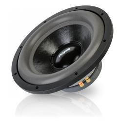 """Głośnik samochodowy subwoofer PY-PA300F4 12"""""""