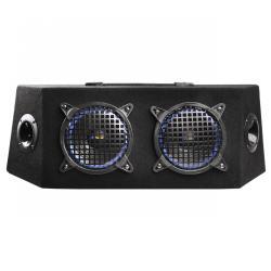 Głośnik BOOM BOX DBS-P6510
