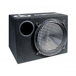 Głośnik BOOM BOX DBS-P8007A ze wzmacniaczem