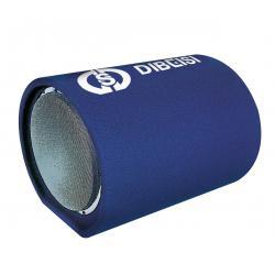 Głośnik BOOM BOX DBS-P8001A + wzmacniacz