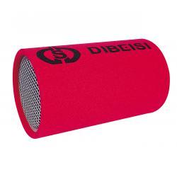 Głośnik BOOM BOX DBS-P1202A ze wzmacniaczem