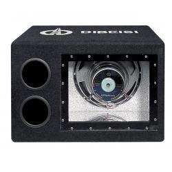 Głośnik BOOM BOX DBS-N1015A