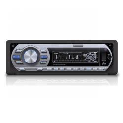 Radio samochodowe Dibeisi DBS004 MP3/USB/SD/MMC/AUX w/o CD