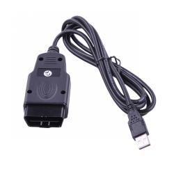 Interfejs diagnostyczny VAG KKL VW,AUDI,SEAT,SKODA do 2004r USB bez oprogramowania