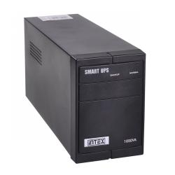 UPS model IT-1050 VA INTEX