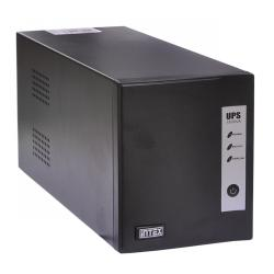 UPS model IT-1500 VA INTEX