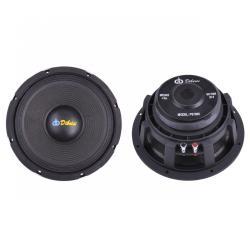 """Głośnik 10"""" DBS-PS1005-4"""