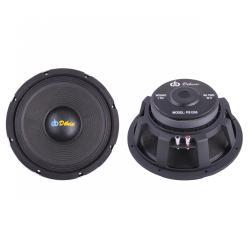 """Głośnik 12"""" DBS-PS1205-4"""