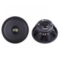 """Głośnik 15"""" DBS-PS1505-8"""