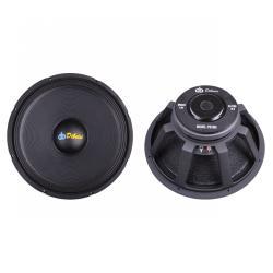 """Głośnik 18"""" DBS-PS1805-8"""