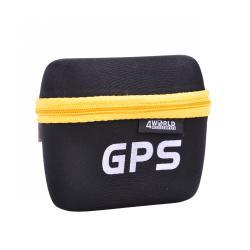 4W Etui do nawigacji GPS 3,5 cala
