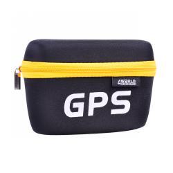 4W Etui do nawigacji GPS