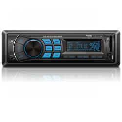 Radio samochodowe Peiying PY3138