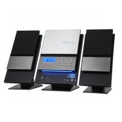 Domowy system audio Kruger&Matz KM7089