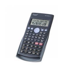 Kalkulator matematyczny FB-82MS-L