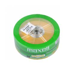 DVD+R MAXELL 8.5GB 8x Double Layer cake 25szt.