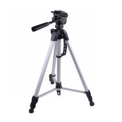 STATYW FOTO TR-560 175cm