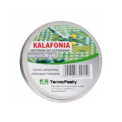 Kalafonia 20g AG
