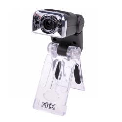 Kamera komputerowa ROBO 500k INTEX