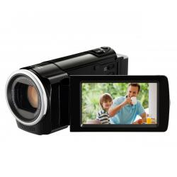 JVC GZ-HM430BEU Kamera HD-SD