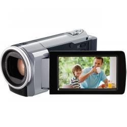 JVC GZ-HM430SEU Kamera HD-SD