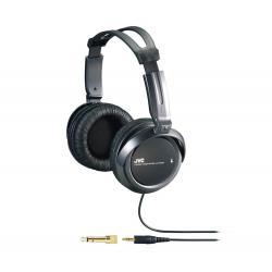 JVC HA-RX300 Słuchawki