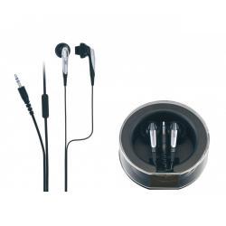 JVC HA-F75A Słuchawki