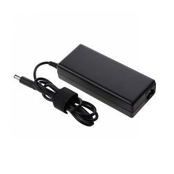 Zasilacz Intex do laptopa HP 18,5 V / 4,9 A / 7,4x5 mm