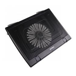 Podstawka chłodząca pod laptop INTEX model IT-CP11
