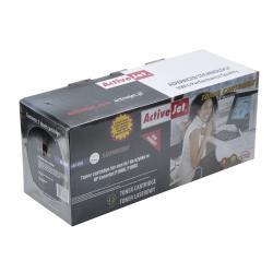 TONER ActiveJet do drukarki laserowej HP (35A CB435A) czarny