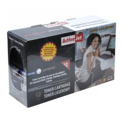 TONER ActiveJet do drukarki laserowej HP (53NX Q7553X) czarny