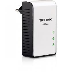 TP-LINK TL-PA111 Transmiter sieciowy 85Mb/s