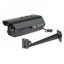 Kamera przewodowa z przetwornikiem CCD Sony (540 TVL)