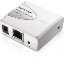 TP-LINK PS310U Serwer wydruku i pamięci masowej USB 2.0
