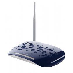TP-LINK TL-WA730 Wzmacniacz sygnału bezprzewodowego 150Mbps