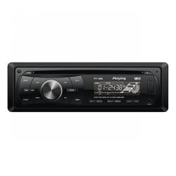 Radio samochodowe Peiying model PY6330