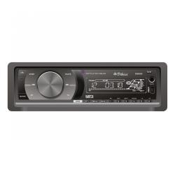 Radio samochodowe Dibeisi DBS005 MP3/USB/SD/MMC/AUX w/o CD