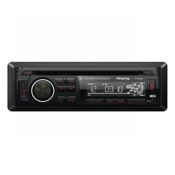 Radio samochodowe Peiying PY6688