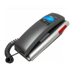Telefon Maxcom KXT400