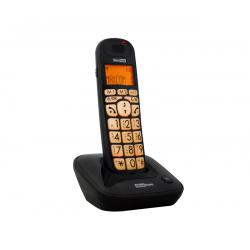 Telefon Maxcom MC6800