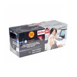 TONER ActiveJet do drukarki laserowej HP (125A CB540A) czarny