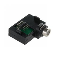 Sensor do alkomatu KT560
