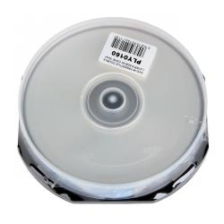 DVD+R FREESTYLE DOUBLE LAYER 8.5GB 8x CAKE 10szt