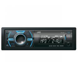 JVC KD-X30EY Radio samochodowe