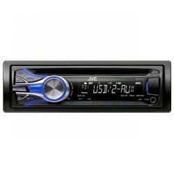 JVC KD-R531EY Radio samochodowe z CD