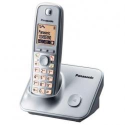 Telefon Panasonic KX-TG6611PDM