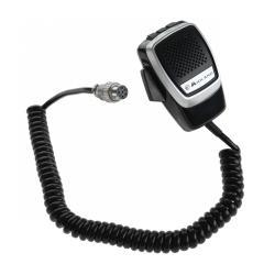 Mikrofon (breko) do Alan 78+/48+ Multi