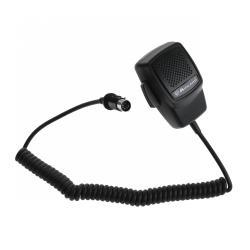 Mikrofon (breko) do Alan 100+/199A 5pin