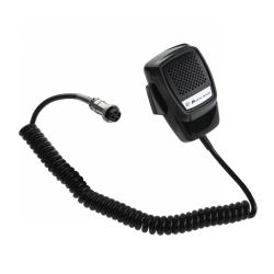 Mikrofon (breko) do Alan 101/102/109/Midland200 4pin