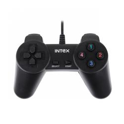 Pad dla graczy GP-01 INTEX